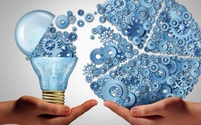 Une brise d'innovation souffle sur le salon Rêves de créateurs