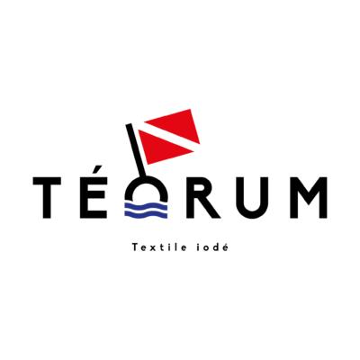 Exposants 2019 - Teorum