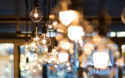 Exposants 2018 – Décoration et luminaires