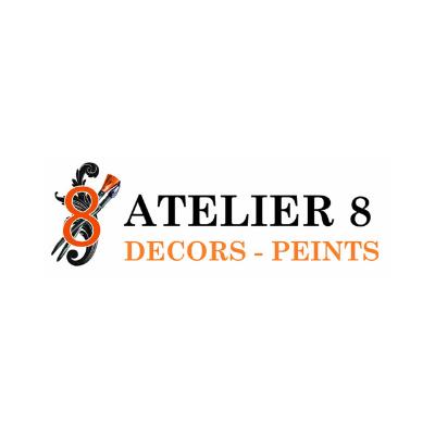 Partenaire Atelier 8