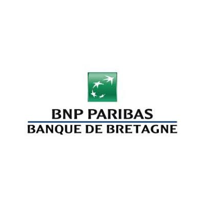 Partenaire BNP