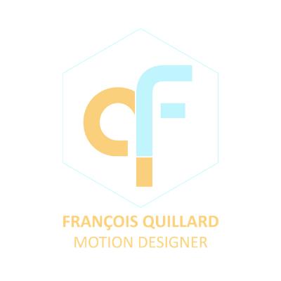 Partenaire Francois quillard