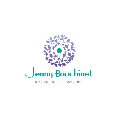 Partenaire Jenny Bouchinet