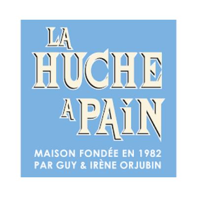 Partenaire La Huche a pain