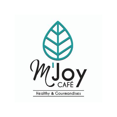 Partenaire MJoy