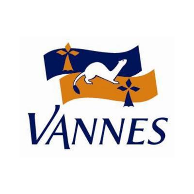 Partenaire Mairie Vannes
