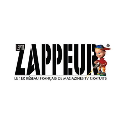 Partenaire Zappeur