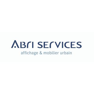 Partenaire abri services