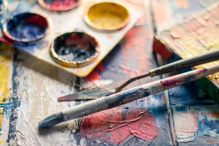 Peinture-et-photographie-1