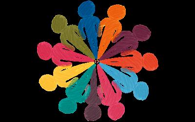 Entre créativité et participatif : la nouvelle donne de l'Ouest