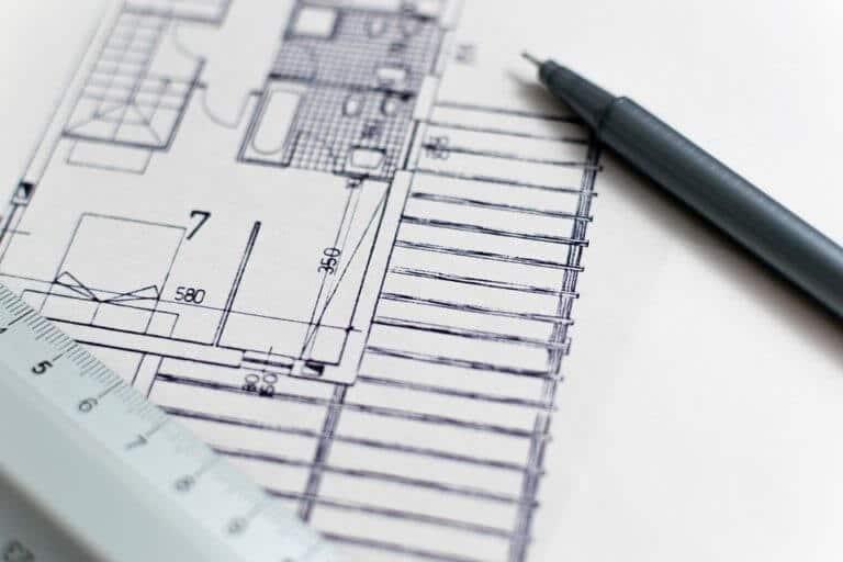 Reves-de-createurs-architectes-designers-decorateur