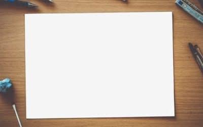Exposants 2018 – Le travail du papier