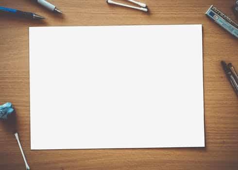 Reves-de-createurs-exposants-papier