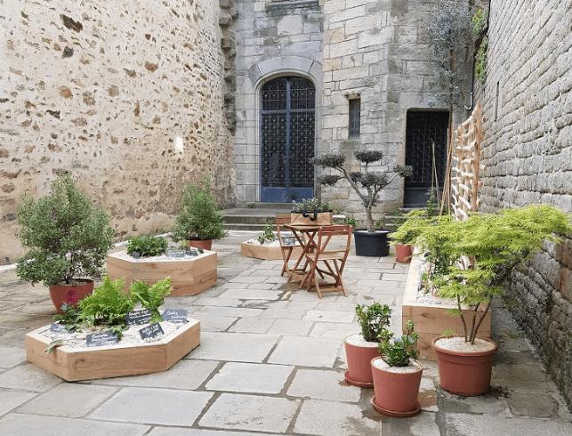 Reves-de-jardin-2018