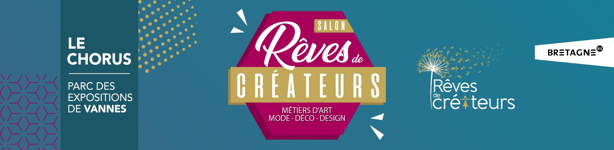Salon-Reves-de-createurs