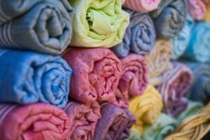 artisan-textile