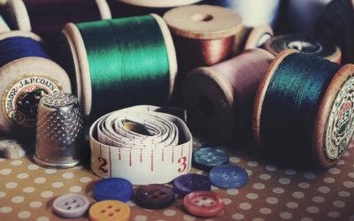 Exposants 2019 : maroquinerie et accessoires textiles pour la maison