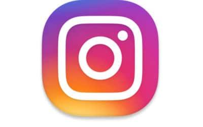 Comment communiquer sur Instagram en tant que créateur ?