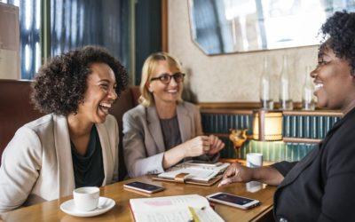 Micro-entreprise et partenariats – Pensez rentabilité et juridique !