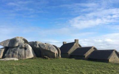 Cinq lieux incontournables de création made in BZH en Bretagne